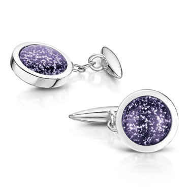 Cufflinks Products 31.03