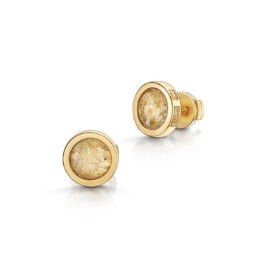 Earrings Products 31.03